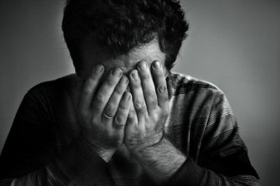 online bereavement counselling