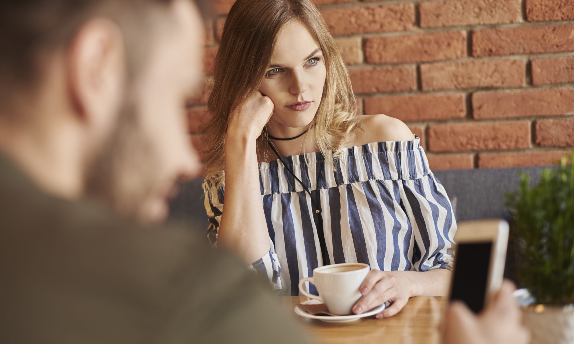 relationship counselling sidcup