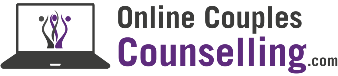 Online Couples Counselling
